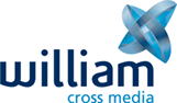William Crossmedia